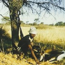1980 Namíbiai farmunkon