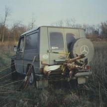 1994-ben Újvárfalván / Somogy m.