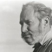 Dr. Nagy Endre 1979-ben